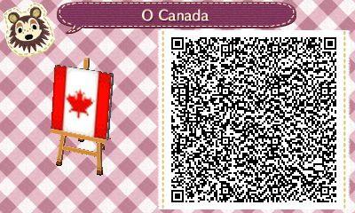 flag day canada 2013