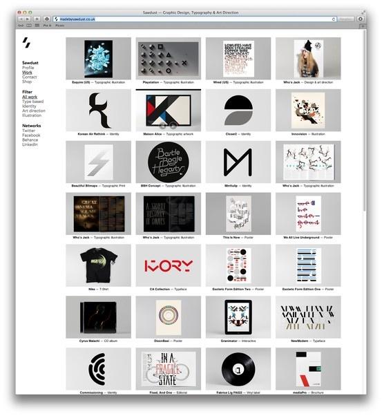 20 Best Images About Websites Design Firms On Pinterest