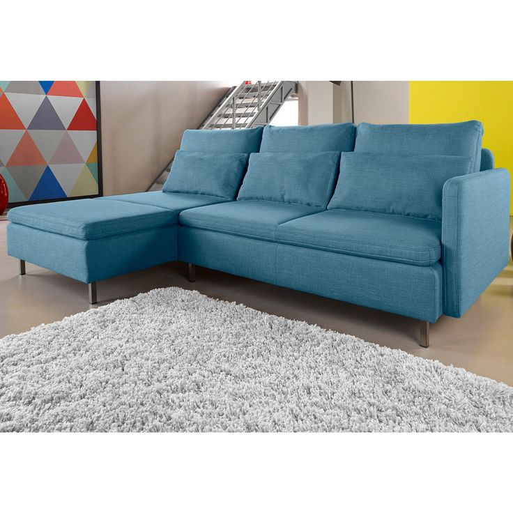 canape avec gros coussins hoze home. Black Bedroom Furniture Sets. Home Design Ideas