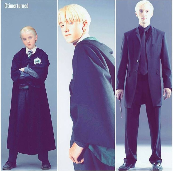 Draco<<<<<Jesus Christ the picture of him in the middle