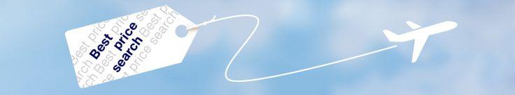 Avec Lufthansa tu as la possibilité de profiter de la promotion et rechercher ton vol à ta destination préférée au meilleur prix !  Profite et réserve ici ton vol au meilleur prix: http://www.besoin-de-vacances.ch/profite-et-reserve-ton-vol-au-meilleur-prix-avec-lufthansa/