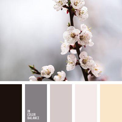 желтый, кофейный, оттенки серо-бежевого, оттенки серого, оттенки тепло-серого, серый, темно-коричневый, тепло-серый, теплые оттенки серого, теплый серый, цвет кофе.