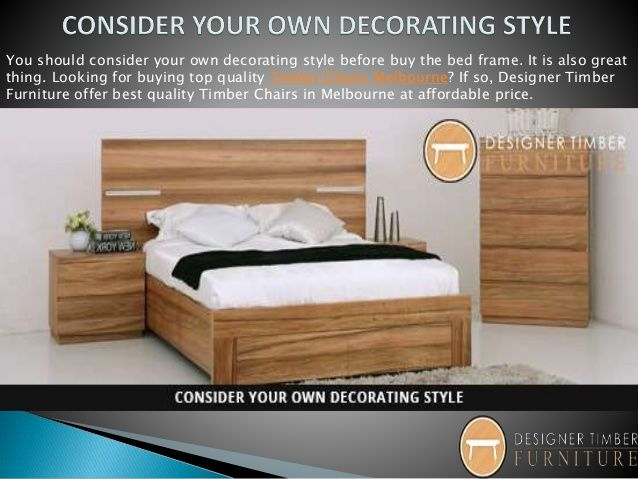Steps For Buying Mattress Frame 3 With Images Mattress Buying