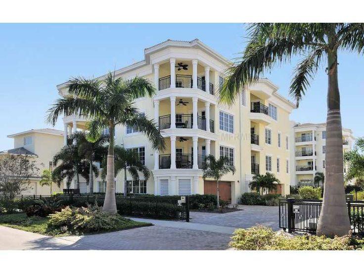 38 best Sarasota - Siesta Key images on Pinterest | Sarasota ...