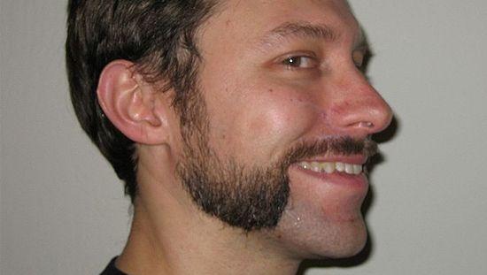shaving facial 15