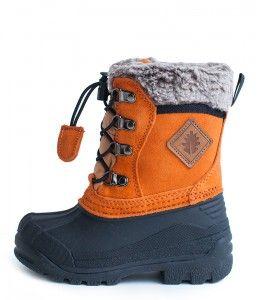 Snow Gear | Oakiwear - Rain Gear, Kids rain suits, kids waders, kids rain gear, and kids rain coats