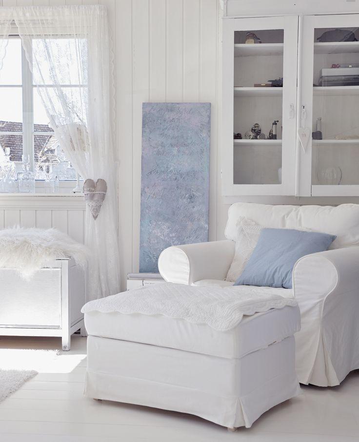 Koti Oslossa - A Home in Oslo, Norway Weranda Kuvat: Franciska Munch-Johansen/House o...