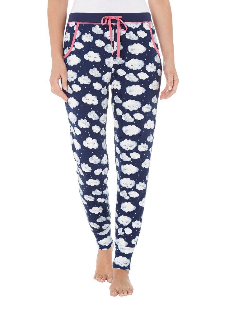 91 best Pyjamas images on Pinterest | Pyjamas, Sainsburys and ...
