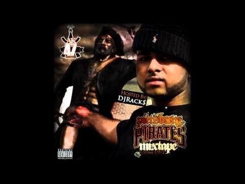 New Music Pittsburg California by Baby Nemo (Produced By AK47) http://bayareacompass.blogspot.com/2012/05/new-music-pittsburg-california-by-baby.html?spref=tw @AK47_PRODUCER