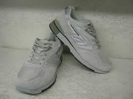 These are the Hi-Tecs I used to have.   THE HI TEC SILVER SHADOW.  Aaaaahhhhh Yeeeeeaaah.