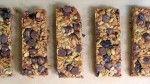Back-to-School Granola Bars   Breakfast Recipes   PBS Food