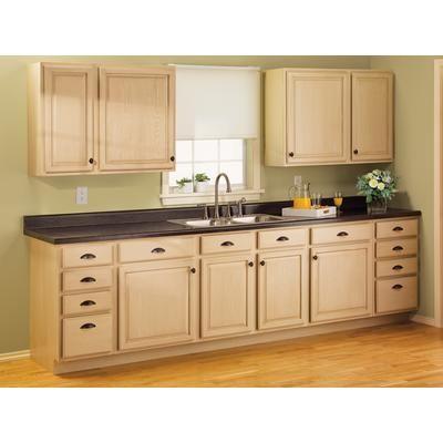 rust oleum cabinet refinishing kit mountain house pinterest. Black Bedroom Furniture Sets. Home Design Ideas