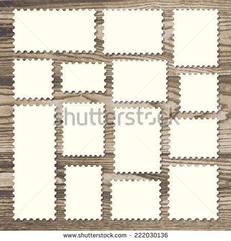 The 25+ best Blank background ideas on Pinterest Blank wallpaper - blank ticket