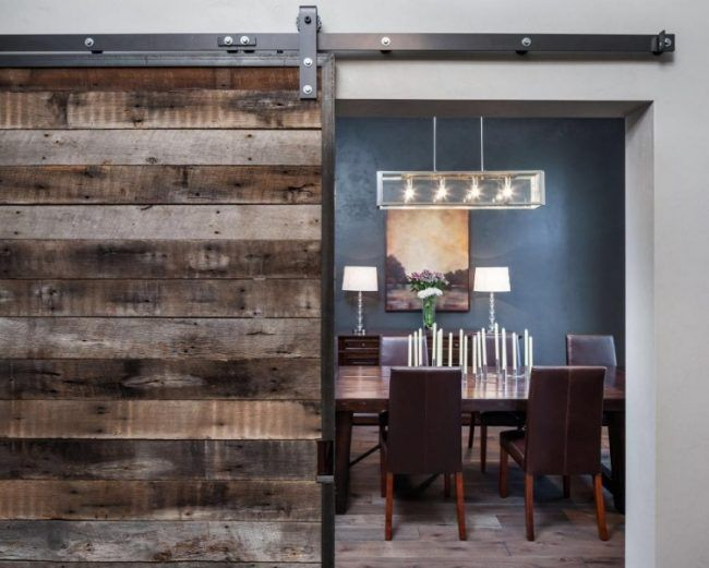 Innentüren holz landhaus  Die besten 20+ Innentüren holz Ideen auf Pinterest | Holztüren ...