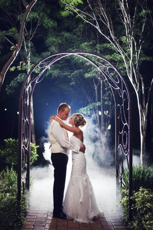 5 Star Wedding Venue, Chez Charlene, Pretoria, Gauteng