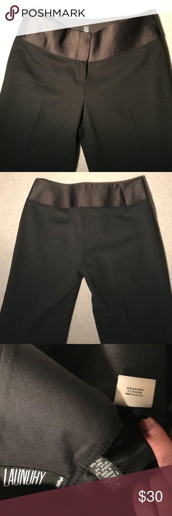cock-up-trouser-leg-black-porn-stars-of