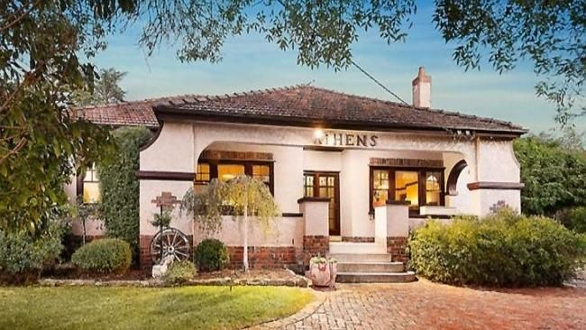 39 best images about australian homes from victorian to federation and beyond on pinterest