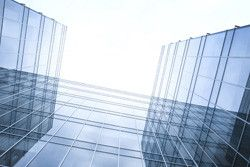 Ultra-thin glass membranes for zero energy buildings