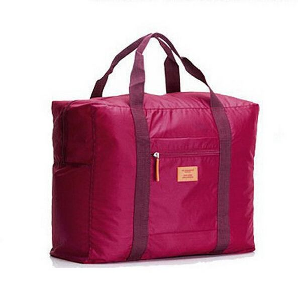 17 Best ideas about Womens Luggage on Pinterest | Travel luggage ...