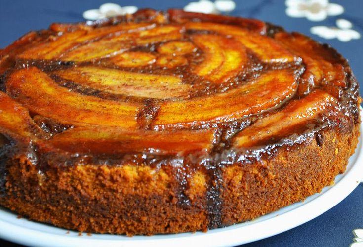 45 Best Brazilian Food Images On Pinterest Brazilian