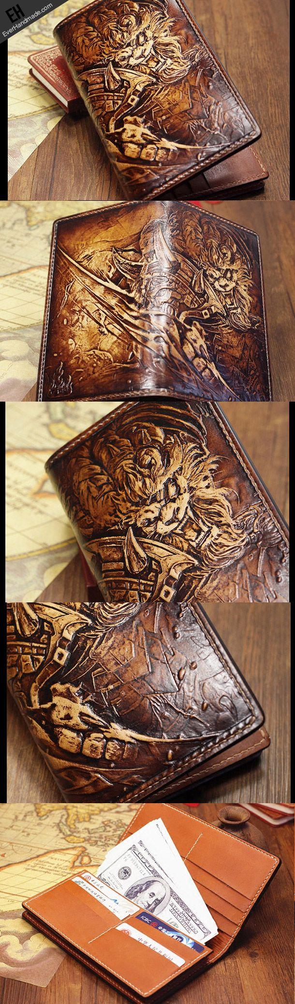 Unique dremel carving ideas on pinterest