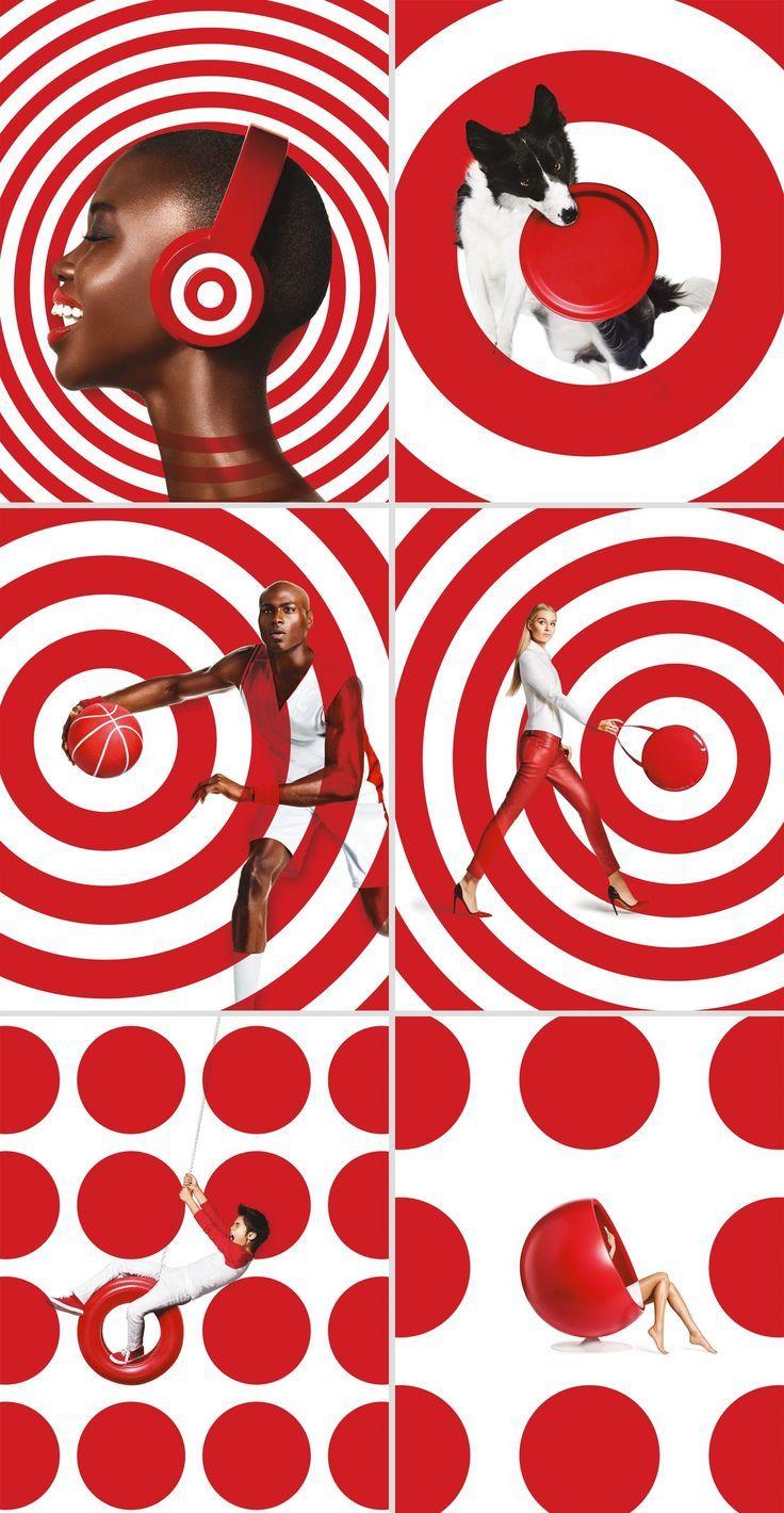 target branding - Google Search