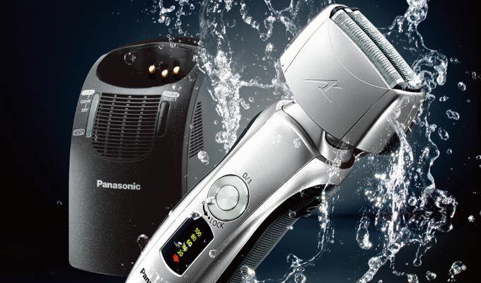 Chiar dacă fac parte dintr-o gamă de bază, aparatele de ras electrice Panasonic Arc 3 sunt apreciate pentru rezultatele oferite și calitatea construcției.