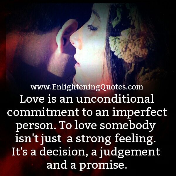 Love Each Other When Two Souls: 1000+ Images About Feeling Quotes On Pinterest