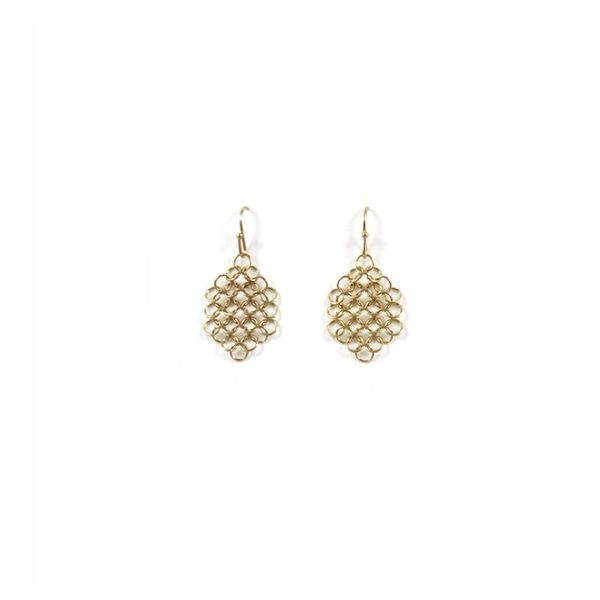 14 best New Jewelry at questodesign.com images on Pinterest ...
