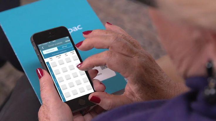 Medissimo crée des objets connectés (pilulier, cup) afin d'assurer un suivi d'observance des traitements médicamenteux. L'entreprise…