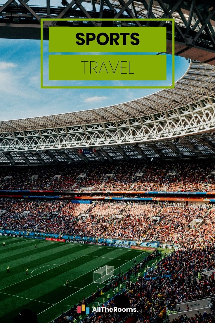 Pin by frantishov.tolik on Travel in 2020 Best places to