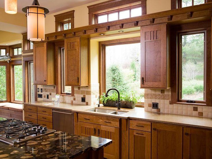17 Best Ideas About Window Over Sink On Pinterest Farm Sink Kitchen Kitchen Sink Diy And Kitchens