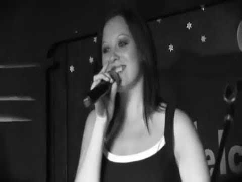 Soul Desire at www.souldesire.co.uk - All About  hire live music https://youtu.be/kOGwKiGKseQ