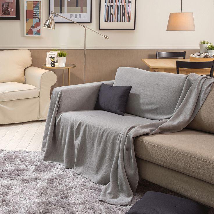 25 best ideas about sofa cama individual on pinterest - Foulard para sofa ...