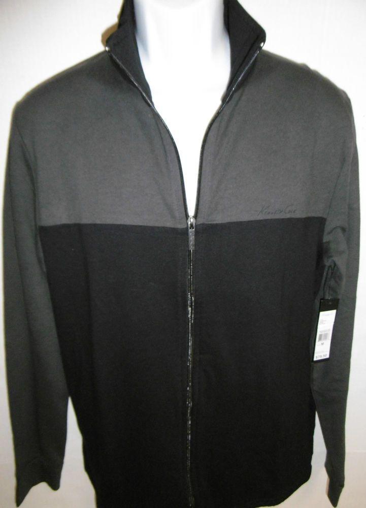 The 25+ best Sweater jacket mens ideas on Pinterest Fashion - grn farben