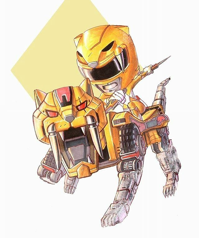 1129 best chibi images on pinterest chibi digimon and for Art 1129 cc