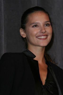 Virginie Ledoyen - IMDb