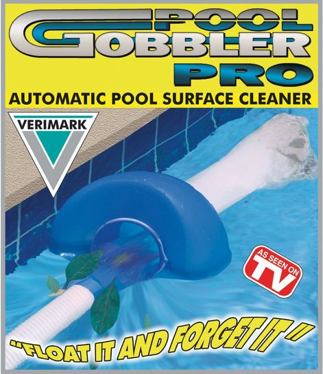 11 best robotic pool cleaners images on pinterest pools for Aspirateur piscine nitro