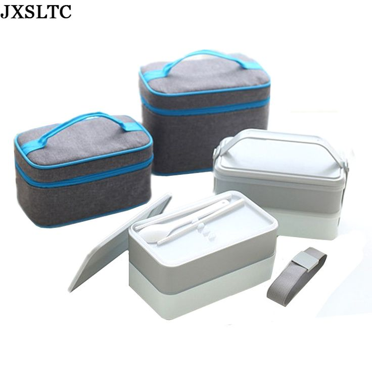 2017 Rushed New Fresh Keeping Women Lunchboxes Hand Carry Thickened Tin Foil Insulation Cooler Bag Storage Insulated Organizer