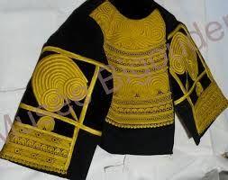 """Résultat de recherche d'images pour """"pantalon costume breton"""""""