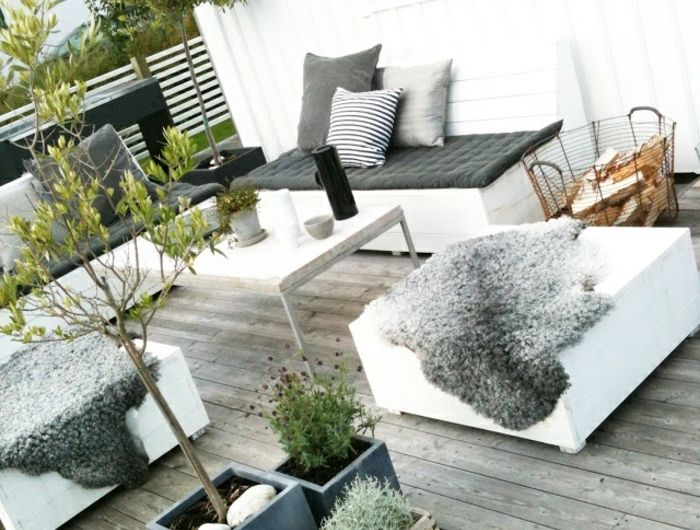 pour-bien-aménager-sa-terrasse-quels-meubles-choisir-pour-la-terrasse-dans-le-cour