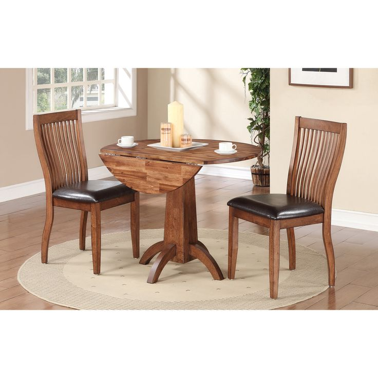 Best 25 Round Extendable Dining Table Ideas On Pinterest  Round New Extendable Dining Room Sets Design Decoration