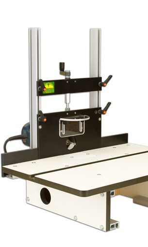 Don't miss out on a new article Horizontal VS Vertical Router Table- Benefits and Drawbacks on http://ift.tt/2aeSltj