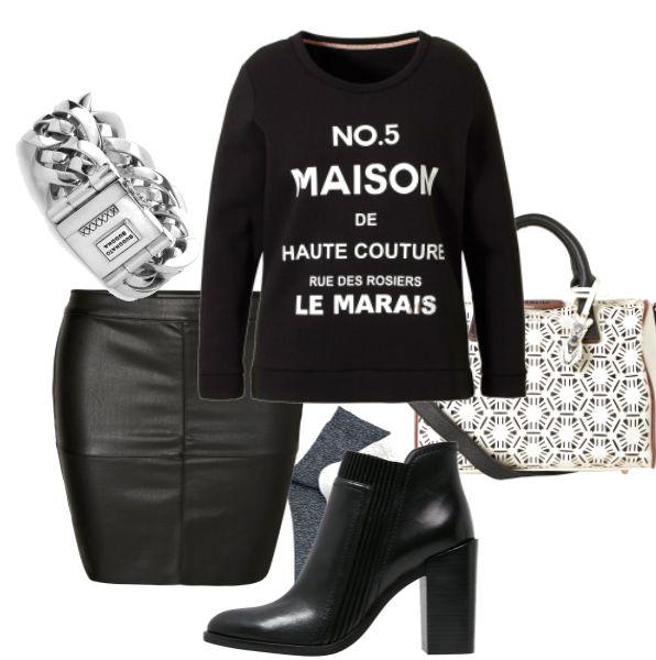 Une Après Midi - FashionCo. -  Altijd de nieuwste fashion voor de beste prijs