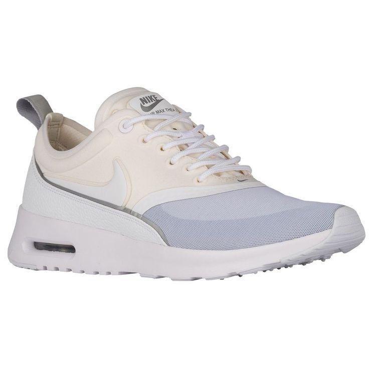 Nike Air Max Thea Ultra Damen Running Schuh Sneaker Damenschuh alle Größen in Kleidung & Accessoires, Damenschuhe, Turnschuhe & Sneaker | eBay!