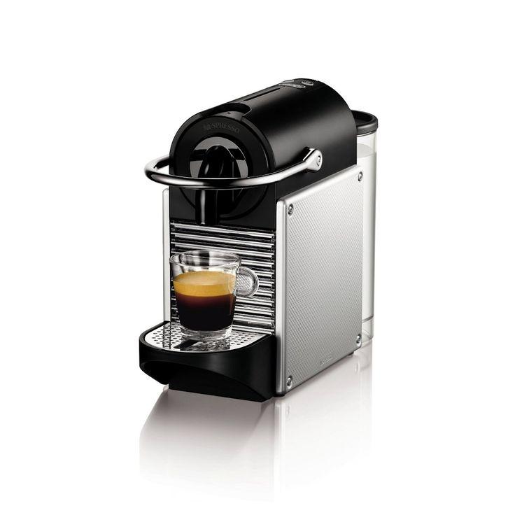 Best 25+ Nespresso machine sale ideas on Pinterest   Coffee ...
