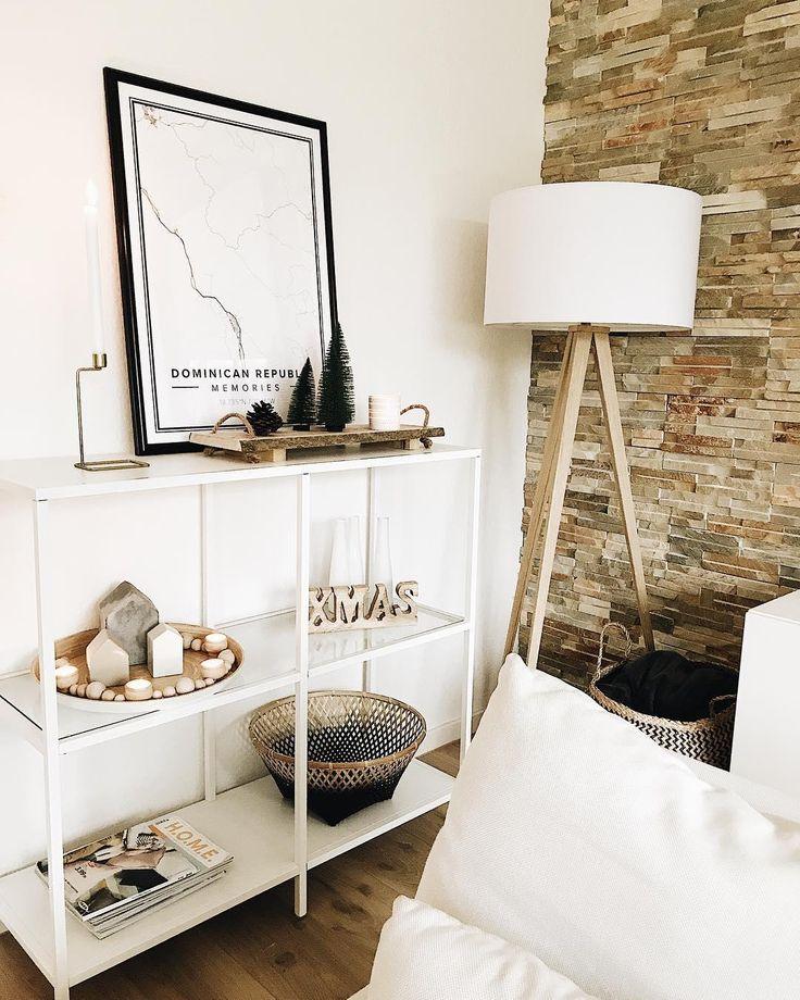 372 melhores imagens de weihnachtliche dekoration no. Black Bedroom Furniture Sets. Home Design Ideas