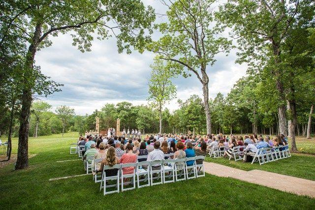 1000 Ideas About Nashville Wedding Venues On Pinterest
