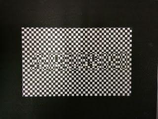 logo design : Illusion