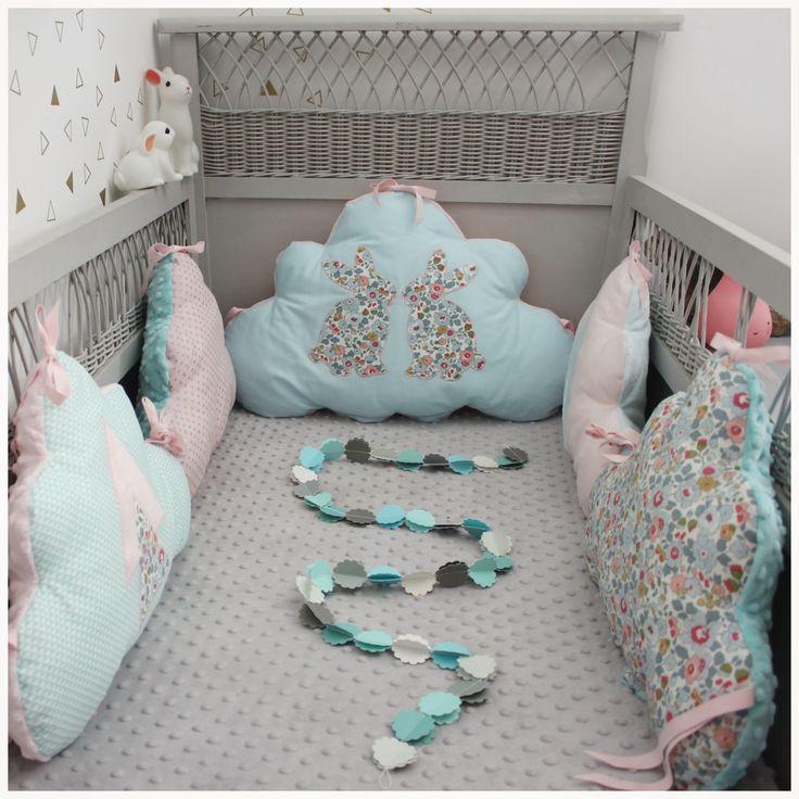 1000 id es sur le th me mobile musical fille sur pinterest. Black Bedroom Furniture Sets. Home Design Ideas